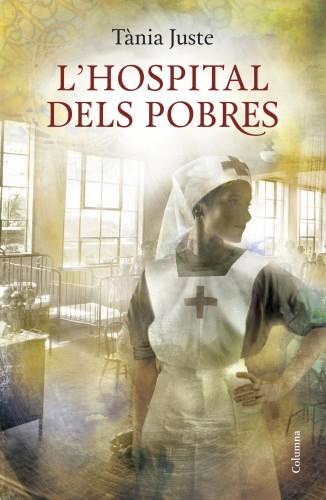 Hospital dels pobres